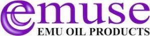 Emuse ~ Pure Emu Oil Singapore Since 2011