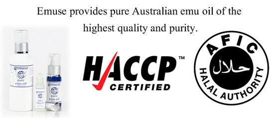 haccp_halal